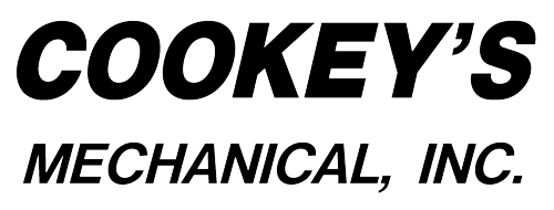Cookey's Mechanical, Inc. Plumbing Grand Junction Colorado